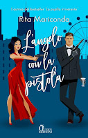 https://lindabertasi.blogspot.com/2020/01/cover-reveal-langelo-con-la-pistola-di.html