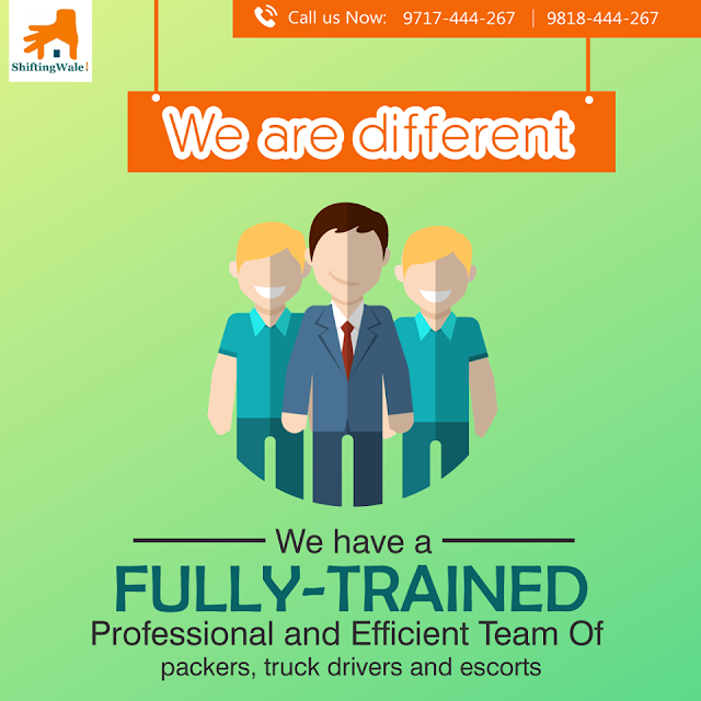 Packers and Movers Services from Gurugram to Bhilwara, Household Shifting Services from Gurugram to Bhilwara