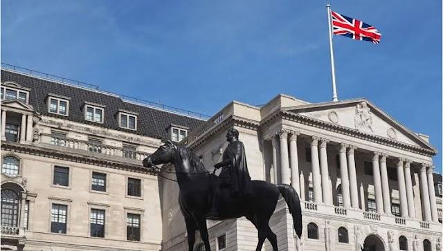 İngiltere Merkez Bankası Başkanı'nın Ağzından Bitcoin Değerlendirmesi