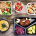 Krabičkové diety: Víte, které fungují?