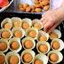Bakinja kuhinja - fantastični medenjaci najbolji recept