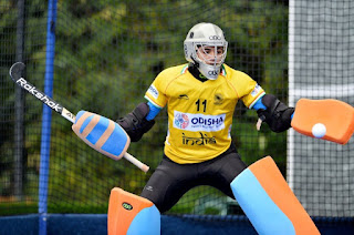 indian-goalkeeper-savita-plans-for-5th-place