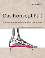Das Konzept Fuß * tangofish