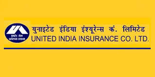 UIIC Recruitment 2018