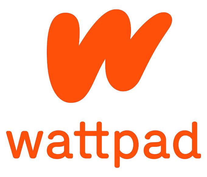 Alla scoperta di Wattpad