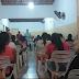 Grupo eleito escolhe Secretaria Municipal de Educação