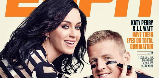 http://beauty-mags.blogspot.com/2015/02/katy-perry-espn-us-february-2015.html