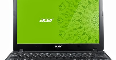 ACER NOTEBOOK DRIVER ASPIRE ONE DOWNLOAD WINDOWS 725 7