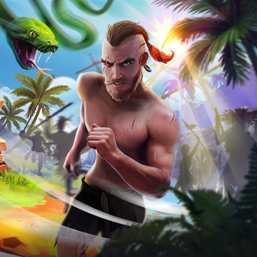 Stay Alive: Survival v1.5.2 Apk Mod+Data [Loja Grátis]