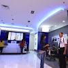 35 Lokasi BRI Weekend Banking JABODETABEK, Update 2019