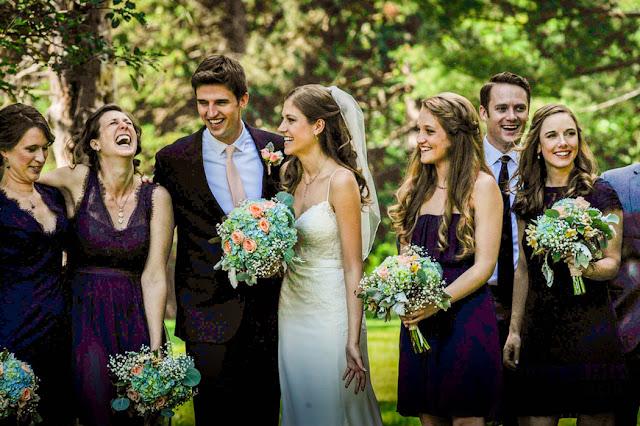 Faith West Weddings - Best Philadelphia NJ wedding photographers