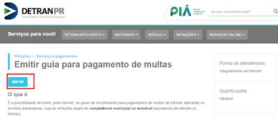 Como consultar valor do IPVA PR 2021? Veja aqui!