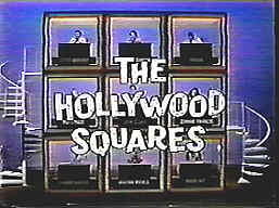 Buster 39 s blog classic hollywood squares for Hollywood squares powerpoint template