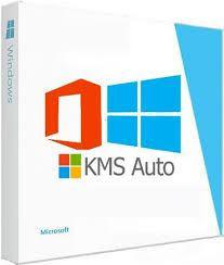 KMSAuto Lite 1.4.2 Multilingual Portable