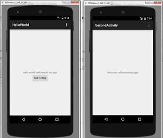 download aplikasi android studio