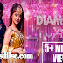 Diamond Ring Lyrics – Ajay Keswani / Pakkhi Hegde ft Arishfa Khan & Adnaan Shaikh