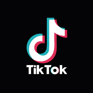 TikTok to build headquarters in London to break ties with China