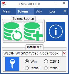 Download KMS Pico 10.2 versi terbaik - gambar 2