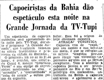 http://velhosmestres.com/en/cobrinha-1961
