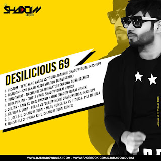 DJ-Shadow-Dubai-Desilicious-69-Download