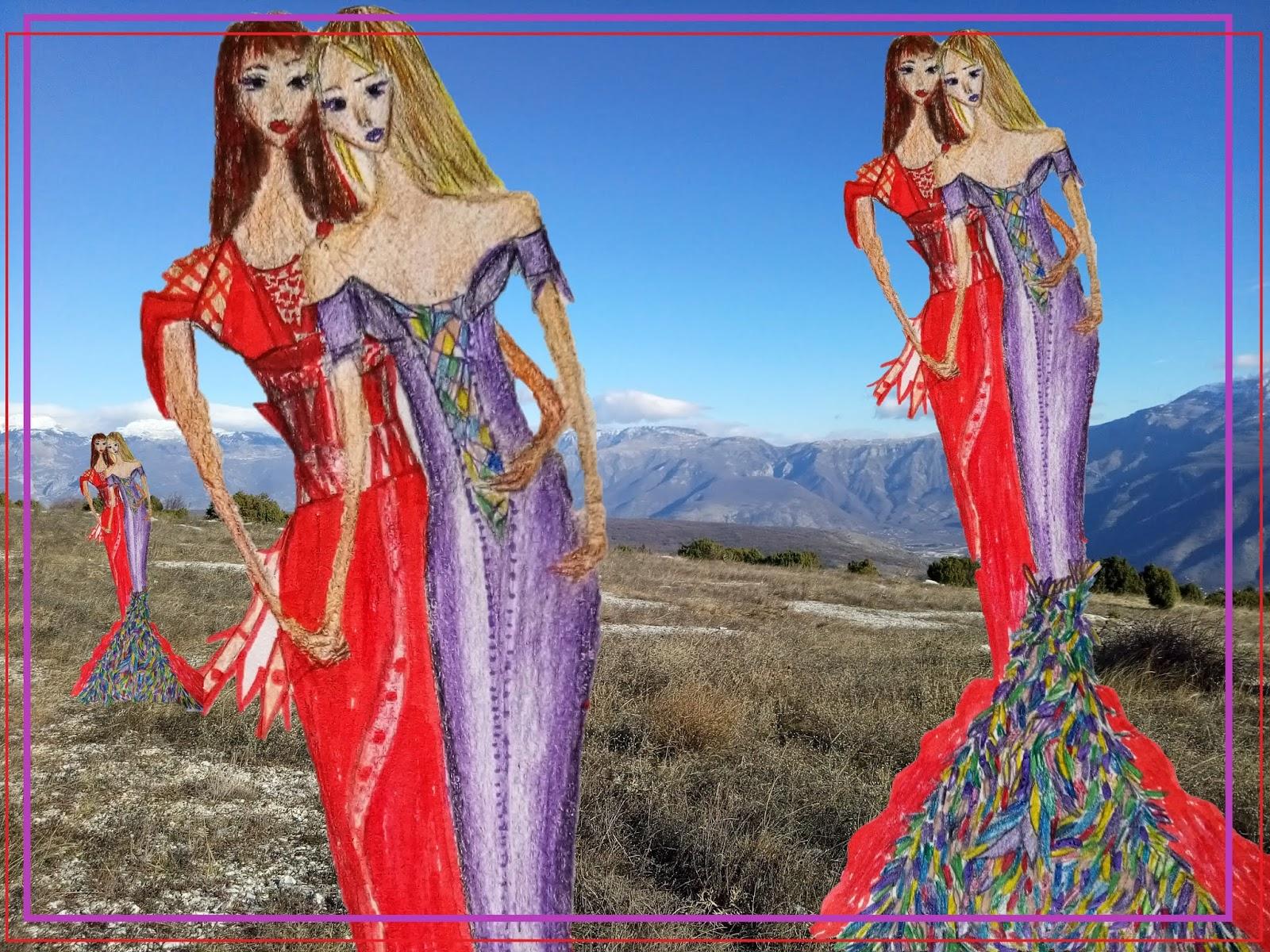 girls of the night in mostar