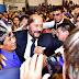 Repudio de legisladores del PJ a la  nueva escalada mediática contra Insfrán