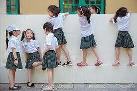 نصائح للآباء للمساعدة في جعل اليوم الأول أسهل على أطفالهم في المدرسة - موقع عناكب الاخباري
