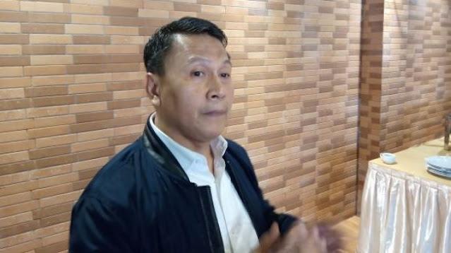 Rektor UI Boleh Rangkap Jabatan, PKS: Ini Transaksi Kekuasaan, Bisa Digugat!