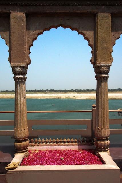 Jukaso Ganges