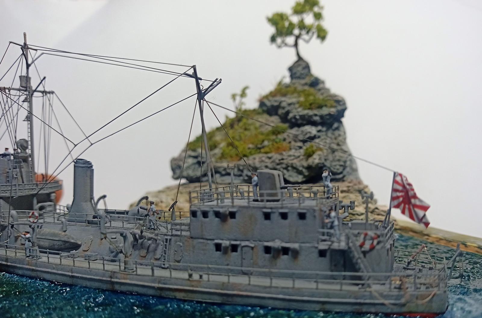 fushimi+gunboat+crew_7.jpg