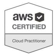 AWS certified web application penetration testing