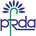 পেনশন ফান্ড নিয়ন্ত্রক ও উন্নয়ন কর্তৃপক্ষ (PFRDA)- Recruitment of Officer Grade 'A' (Assistant Manager)