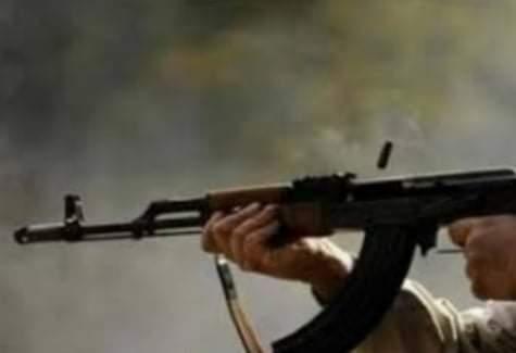 إصابة 3 أشخاص فى مشاجرة بالاسلحه الناريه بسبب خلافات الجيرة بسوهاج