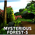 Mirchigames - Mysteries Forest Escape-5