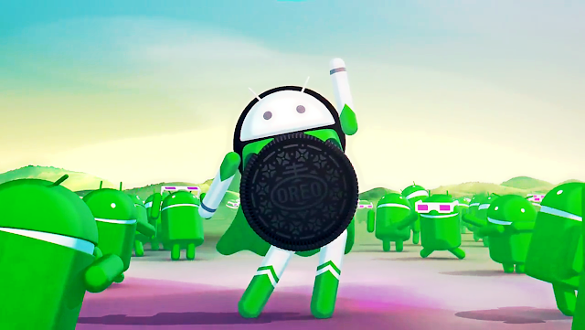When is Android 8.0 Oreo Coming to Your Phone?