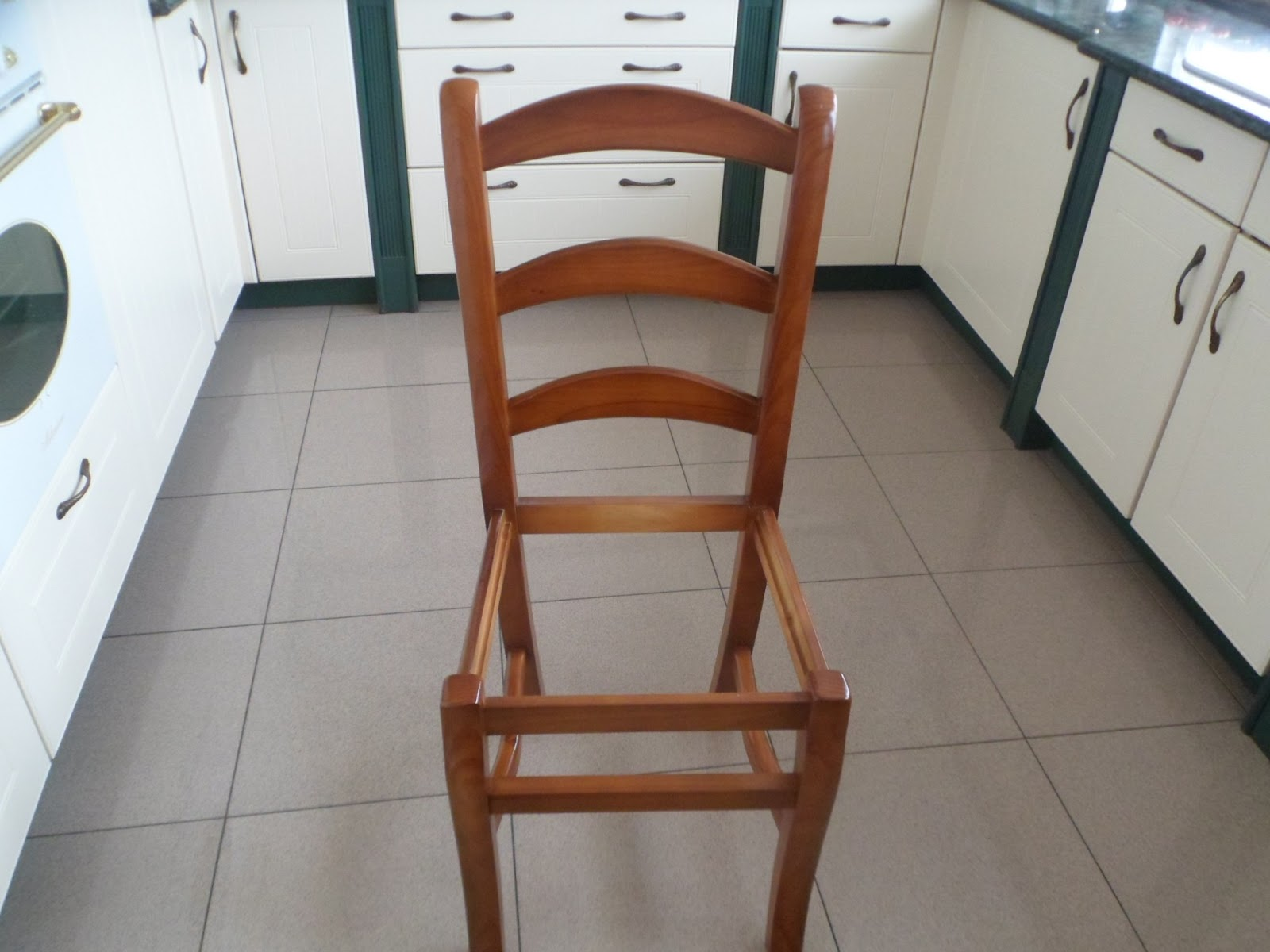 Tapizar sillas asientos - Telas tapizar sillas ...