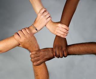 Coerción y Cohesión