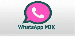 تنزيل تحديث واتساب ميكس 2020 mlx whatsapp تحميل وتس اب بلاس اخر اصدار ضد الحظر