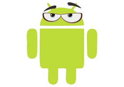 descuentos-smartphones-12-diciembre-2017