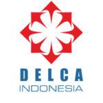 Lowongan Kerja PT. Delapan Cahaya Indonesia