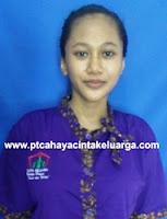 Tlp/WA:+62818.4337.30 | LPK Cinta Keluarga DI Yogyakarta Jogjakarta penyedia penyalur pembantu batam sherly | art prt pekerja asisten pembantu rumah tangga profesional ke seluruh Indonesia resmi terpercaya rekomended