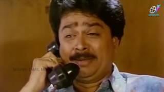 S.ve.Sekar Comedy | Pondattiyea Deivam | Tamil Super Comedy