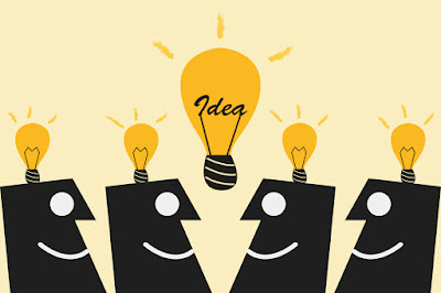 Brainstorming : fiche pratique