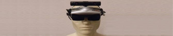 Army In Process of Acquiring 556 Augmented Reality Head Mounted Display Systems
