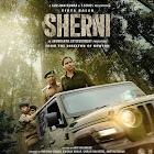 Sherni webseries  & More