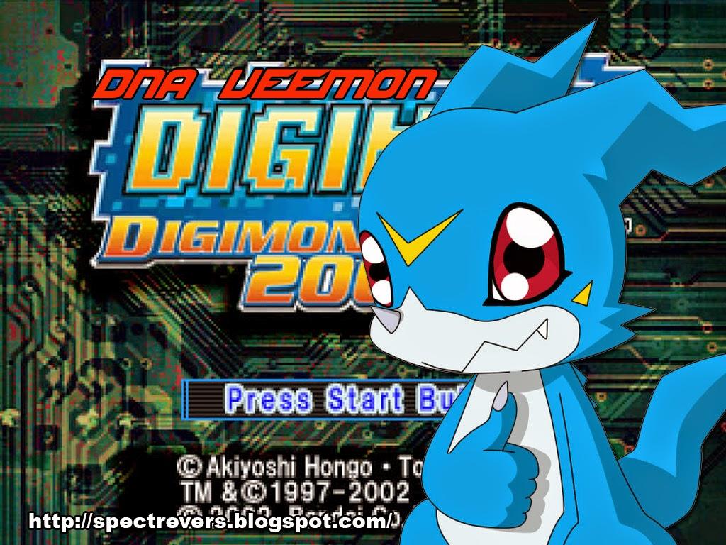 Sekarang Saya Ingin Berbagi Tips Cara Mendapatkan Ddna Veemon Digimon World   Perlu Anda Ketahui Veemon Merupakan Salah Satu Partner Digimon Yang