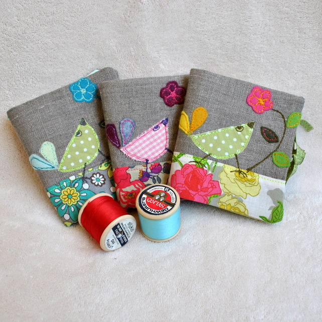 Sew scrumptious fabulous sewing gifts for your christmas