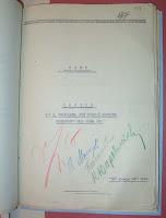 list%2B1937-04-23.jpg