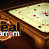 Real Carrom 3D  Multiplayer | Android Gameplay HD