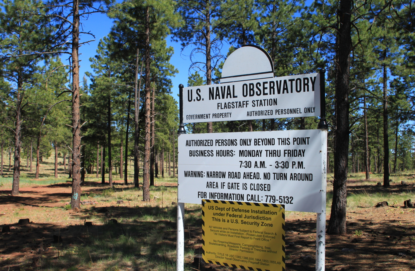 Earthly Musings Wayne Ranneys Geology Blog The Tranist Of - Map us observatory flagstaff